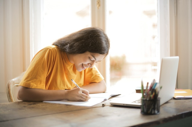 Scripting to Manifest Your Dream Life