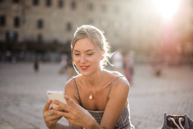 How to Manifest a Text Message in 7 Simple Steps